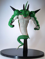Dragon Ball Z SCultures Tenkaichi Budokai Figur / Statue Polunga