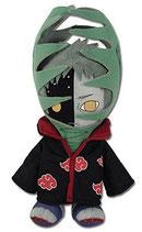 Naruto Zetsu Plüschi Plüsch-Figur