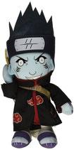 Naruto Shippuden Kisame Hoshigaki Plüschi Plüsch-Figur
