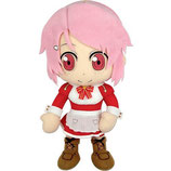 Sword Art Online Lizbeth Plüsch Figur (23cm)