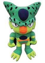 Dragon Ball Z Cell Plüschi Plüsch-Figur