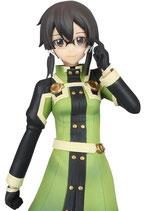 Sword Art Online - Sinon Figur / Statue (ordinal scale Special Figure)