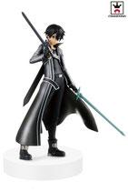 Sword Art Online  - Kirito Figur / Statue