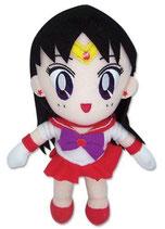 Sailor Moon Sailor Mars Plüschi Plüsch-Figur