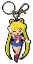 Sailor Moon  -SD  Schlüsselanhänger / Keychain