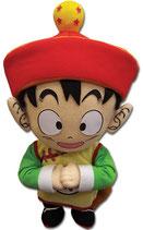 Dragon Ball Z Gohan Plüschi Plüsch-Figur