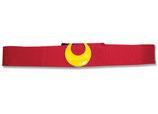 Sailor Moon - Halsband / Halskette