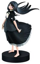Puella Magi Madoka Magica - Homura Akemi * Figur Statue * 18cm