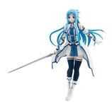 Sword Art Online - Asuna Undine Special Figur / Statue 17cm
