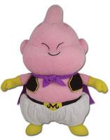 Dragon Ball Z Majin Buu Plüschi Plüsch Figur (25 cm)