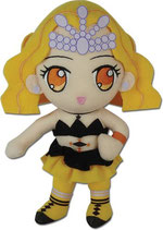 Sailor Moon Sailor Mimete Plüschi Plüsch-Figur