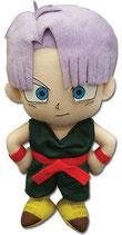 Dragon Ball Z Trunks Plüschi Plüsch-Figur