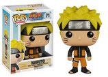 Funko Pop! Naruto Shippuden Booblehead Figur