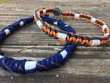 Anti-Zecken-Halsband