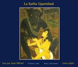 La Katha Upanishad
