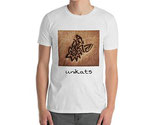 "T-shirt ""Tribal"""