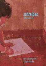 Gehrke, Claudia / Nössler, Regina (Hg.) Schreiben. Konkursbuch 44