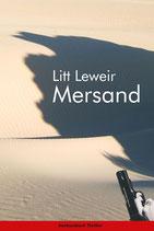 E-BOOK Leweir, Litt: Mersand