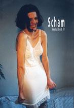 Berndl, Klaus et al.: Scham. konkursbuch 43