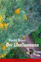 E-BOOK Braem, Harald: Der Libellenmann