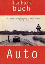 Treusch-Dieter, Gerburg et al. (Hg.) Auto. konkursbuch 42