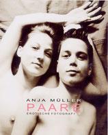 Müller, Anja: Paare