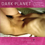Tawardowski, Daniel: Dark Planet