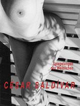 Saldívar, César: Spiegelungen des Weiblichen