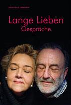Gehrke, Claudia / Sukhana, Sunita (Hg.): Lange Lieben