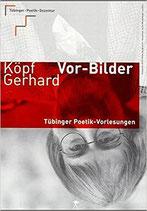 Köpf, Gerhard: Vor-Bilder