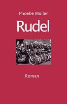 Müller, Phoebe: Rudel