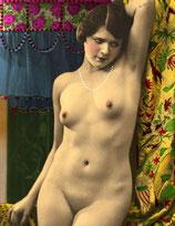 Vasta, Joseph: Tinted Beautys