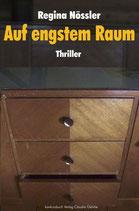 E-BOOK Nössler, Regina: Auf engstem Raum