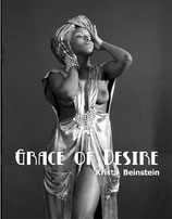 Beinstein, Krista: Grace of Desire