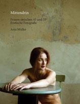 Müller, Anja: Mittendrin