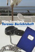 Feuerbach, Olive: Teresas Berichtsheft