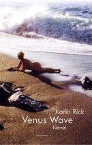 Rick, Karin: Venus Wave