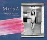 A., Mario: néo japonisme 1996-2019