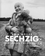 Müller, Anja: Sechzig plus