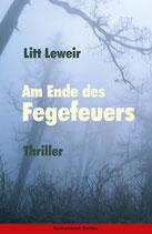 Leweir, Litt: Am Ende des Fegefeuers