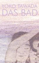 E-BOOK Tawada, Yoko: Das Bad