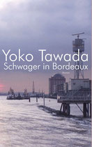 E-BOOK Tawada, Yoko: Schwager in Bordeaux
