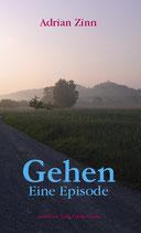 E-BOOK Zinn, Adrian: Gehen