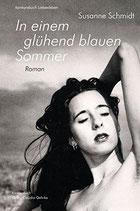 Schmidt, Susanne: In einem glühend blauen Sommer