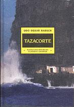 Rabsch, Udo: Tazacorte