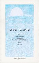 Guillevic, Eugène: Das Meer