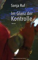 E-BOOK Ruf, Sonja: Im Glanz der Kontrolle