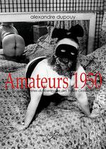 Amateurs 1950
