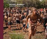 Horbach, Michael: Mallorca Feste · Fiestas · Festes