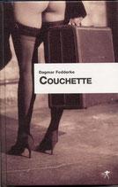 Fedderke, Dagmar: Couchette